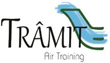 TRÂMITE AIR TRAINING